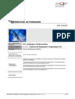 REFERENCIAL DE FORMAÇÃO_CNC_Aprendizagem.pdf