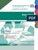 Guia Matematicas D19103.pdf