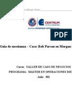Guía de enseñanza Rob Parson Grupo 5.doc