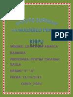 LIS  ABARCA BARREDA.docx