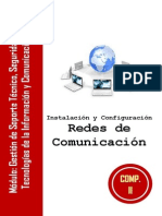 SEMANA 08 - CONFIGURACION DE UNA VLAN.pdf