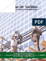 union-de-varillas.pdf