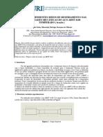 ARTIGO 4140.docx (2).doc