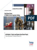 1_-_Subsea_Lift_Semainar_2012__nord_Stream_project_.pdf