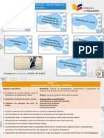 Presentación Clubes 9 de abril 14IMP.ppt