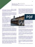 17 DON VASCO DE QUIROGA EDUCADOR.pdf