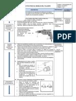 Instructivo  para taladro.pdf