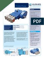 HPS2200.pdf