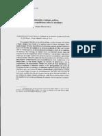 Schmitt y Derrida.pdf