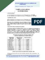 TABELA-SALARIAL-2014.doc