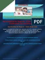 MANUAL ANUNTIOMATIC #1.pdf