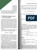 LÍNEAS DE TRASMISIÓN.pdf