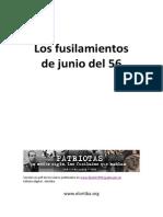 fusilamientos.pdf