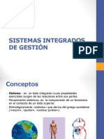 SISTEMAS INTEGRADOS DE GESTIÓN-1.pdf