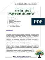 Teoria aprendizaje.pdf