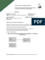 MODULO DE MATERIAS PRIMAS 1-2.doc