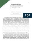 La dignidad de la vida humana.pdf