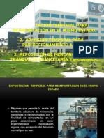 12va Clase Aduanas 1.pptx