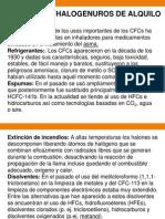 43_USOS Y CONTAMINACION DE HALUROS DE ALQUILO_B.pptx