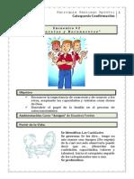 Encuentro 2 - Conocerse y Reconocerse.docx