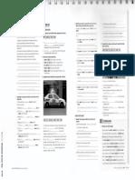 soluciones workbook move on 1º 004.pdf