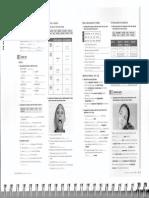 soluciones workbook move on 1º 005.pdf