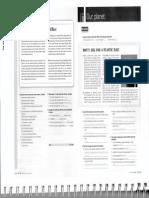 soluciones workbook move on 1º 007.pdf