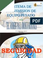 curso-sistemas-transmision-maquinarias-pesadas.pdf