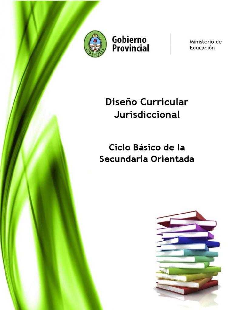 Diseño_Curricular_Jurisdiccional_- ...