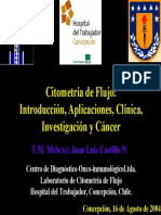 Citometria de flujo y cancer.pdf