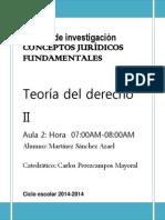 CONCEPTOS JURIDICOS FUNDAMENTALES (1).docx