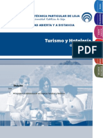 Guía Turismo D14105.pdf