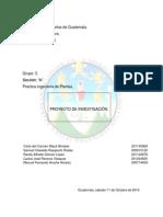 Reporte Final_grupo3.pdf