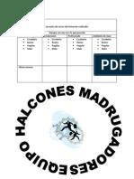 ENCUESTA  DE RECURSOS DE FORMACIÓN REALIZADOS.docx