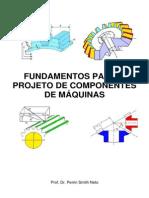 APOSTILA 1 - ELEMENTOS DE MAQUINAS.pdf