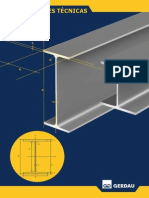 Catálogo Técnico Perfis Estruturais.pdf
