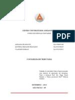 ATPS - Contabilidade Tributaria (1)-1.doc