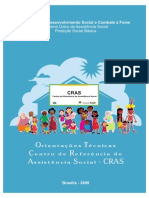 Orientações CRAS.pdf