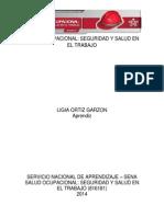 ACTIVIDAD  1 SALUD OCUP.docx