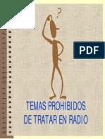 4-TEMAS PROHIBIDOS-A.pdf