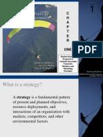 Chap001 Market Planning