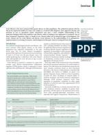 LANCET FQ.pdf