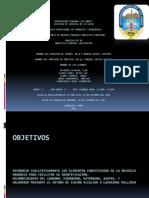 PRACTICA NUMERO 5.pptx