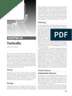 Torticollis cap 60.pdf