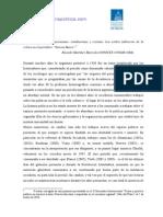 socype_martinez.pdf