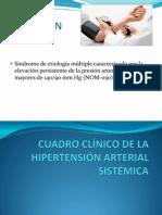 CUADRO CLINICO HIPERTENSION.pptx
