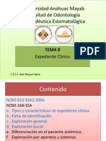 Expediente clinico ppt.pdf
