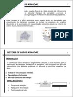Parte II-3-Lodosativados.pdf