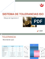 TOLERANCIAS ISO.ppt