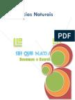 CIENCIAS NATURAIS 7º- VULCÕES E SISMOS.pdf